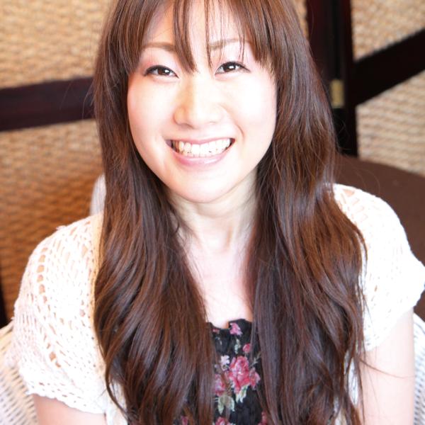 トータルエステに挑戦の上川実希さん(26才)2011年8月